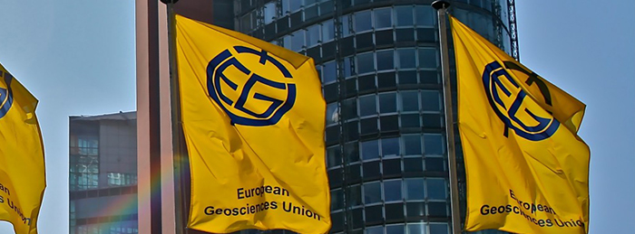 EGU General Assembly 2016